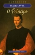 Download O Prncipe (Comentado por Napoleo Bonaparte) books