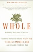 Download Whole: Rethinking the Science of Nutrition pdf / epub books