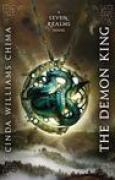 Download The Demon King (Seven Realms, #1) books