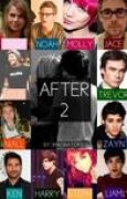 Download After We Collided (After, #2) books