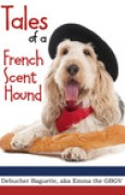 Download Tales of a French Scent Hound books