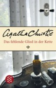 Download Das fehlende Glied in der Kette books
