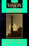 Download Vision of Islam books