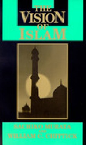 Vision of Islam