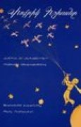 Download The Little Prince (Western Armenian edition): Pokrig Ishkhane books