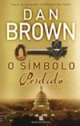Download O Smbolo Perdido (Robert Langdon, #3) books