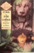 Download Classic Illustrated Berkley 12 Island of Dr. Moreau books