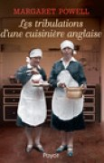 Download Les tribulations d'une cuisinire anglaise pdf / epub books