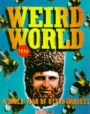 Fortean Times Weird World 1999