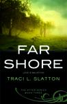 Far Shore