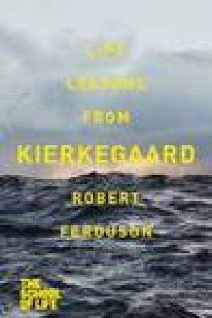 read online Life Lessons from Kierkegaard