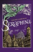 Download Seraphina (Seraphina, #1) books