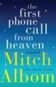 Download The First Phone Call from Heaven books
