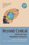 Download Beyond Cynical: Transcend Your Mammalian Negativity