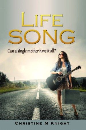 Reading books Life Song