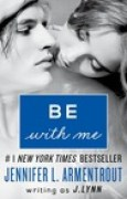 Download Be with Me (Wait for You, #2) books
