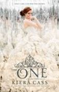 Download The One (The Selection, #3) books