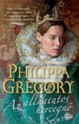 Download Az llhatatos hercegn (The Tudor Court, #1) books