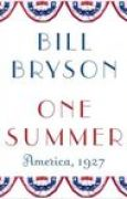 Download One Summer: America, 1927 books