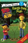 Sid the Science Kid: Earth Day Fun