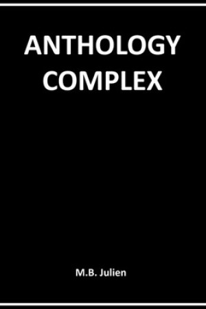 Reading books Anthology Complex