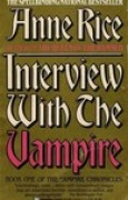 Download Interview with the Vampire (The Vampire Chronicles, #1) books