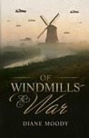 Of Windmills and War