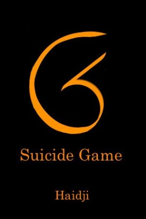 Reading books SG - Suicide Game