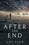 Download After the End (After the End, #1) books