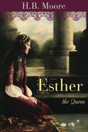 read online Esther the Queen