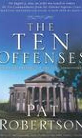 The Ten Offenses