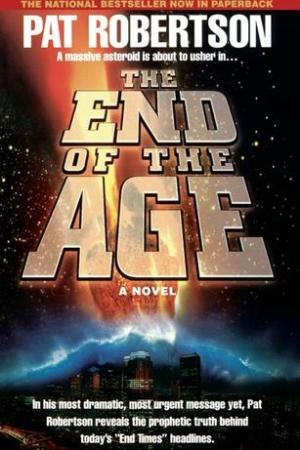 read online The End of the Age