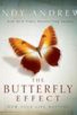 read online The Butterfly Effect: How Your Life Matters