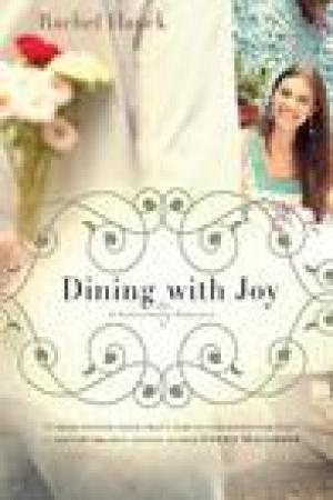 read online Dining with Joy (Lowcountry Romance, #3)