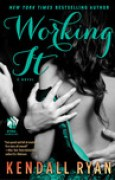 Download Working It (Love by Design, #1) books