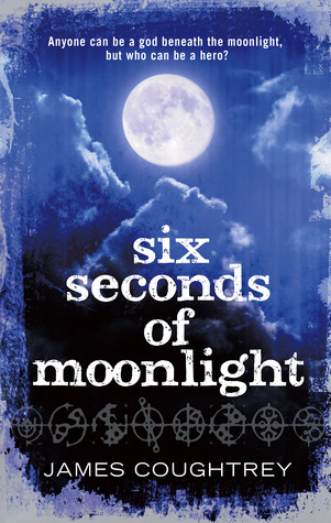 Six Seconds of Moonlight