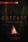 Outcast (Defiance 0.5)