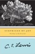 Download Surprised by Joy: The Shape of My Early Life books