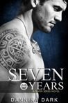 Download Seven Years (Seven, #1)