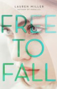 Download Free to Fall books