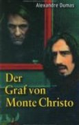 Download Der Graf Von Monte Christo books