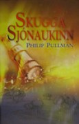 Download Skuggasjnaukinn books