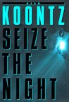 Download Seize the Night (Moonlight Bay, #2)