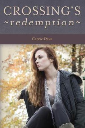 read online Crossing's Redemption (Crossing #4)