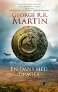 Download En Dans Med Drager (En sang om is og ild, #5) books