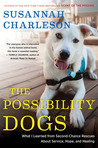 The Possibility Dogs: What a Handful of