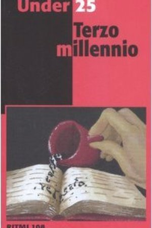 Reading books Under 25: terzo millennio