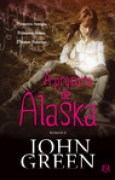 Download Procura de Alaska books