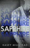 Sapphire (Steele Investigations, #1)