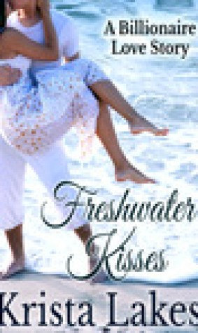 Freshwater Kisses (The Kisses, #3)
